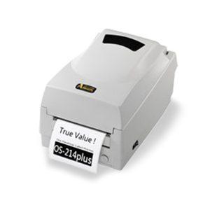 Argox-OS214TT-lebl-printer