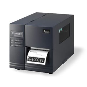 Argox-X1000VL-label-printer