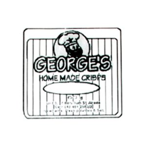 Company-logo-labels