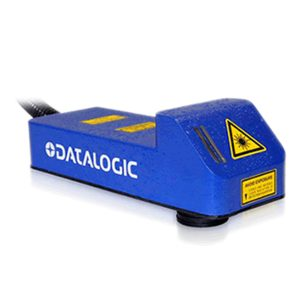 DataLogic-AREX--Laser-Marking-(2)