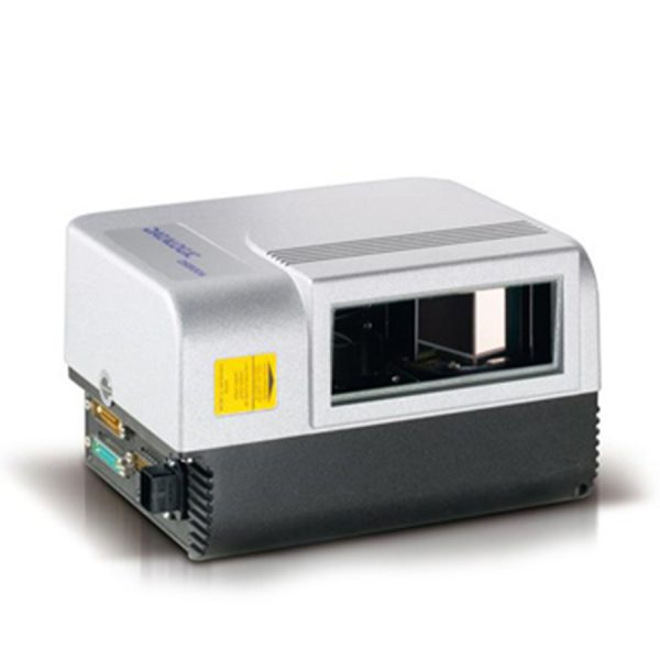 Datalogic-DS8100-barcode-sc