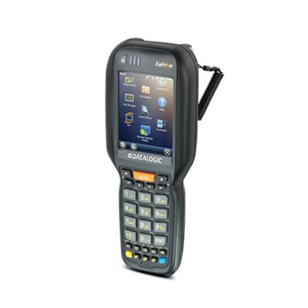 Datalogic-Falcon-X32