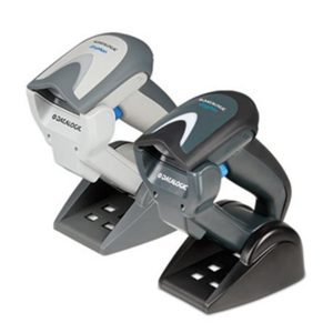 Datalogic-Gryphon-GM4400-2D-2