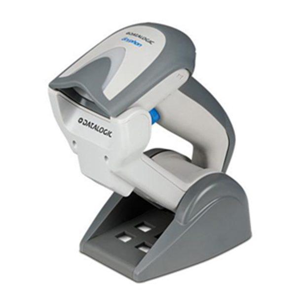 Datalogic-Gryphon-GM4400-2D