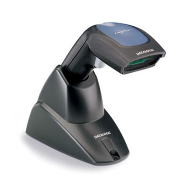 Datalogic-Heron-D130-barcod