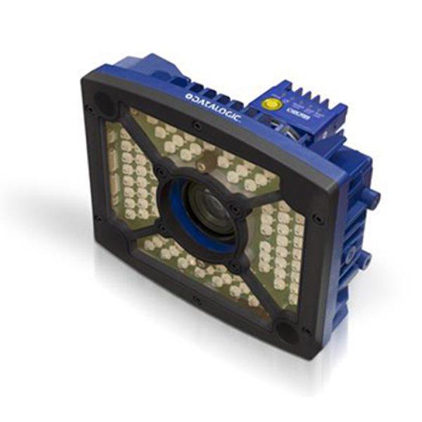 Datalogic-Matrix-450-Barcod