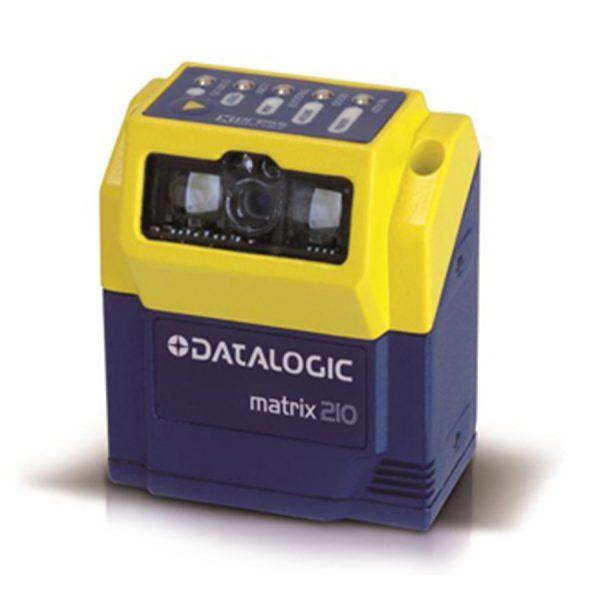 Datalogic-Matrix210-barcode