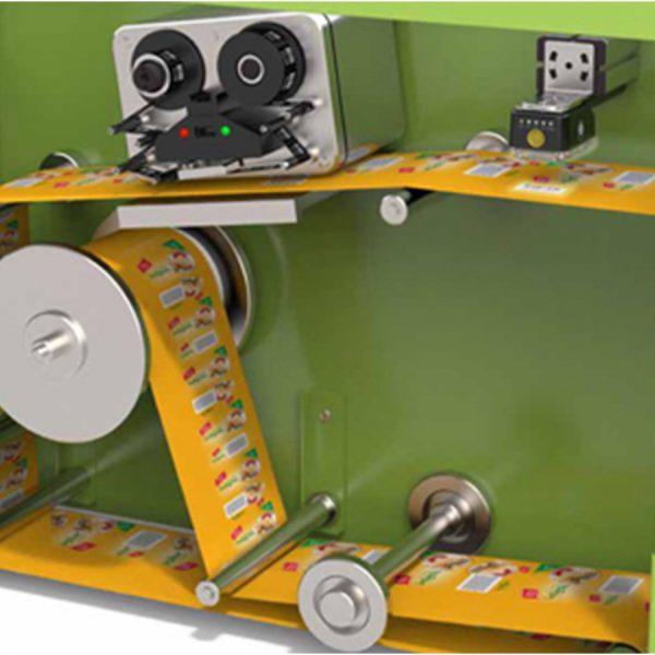 Datalogic-P-Series-Scanning-Machine