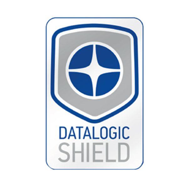 Datalogic-Shield-logo