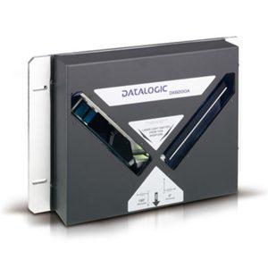 Datalogic-dx8200A-barcode-s