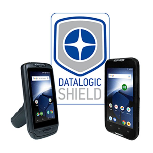 Datalogic-shield-devices