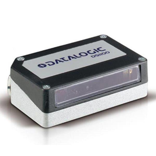Dataloginc-DS1100-LASER-MARK
