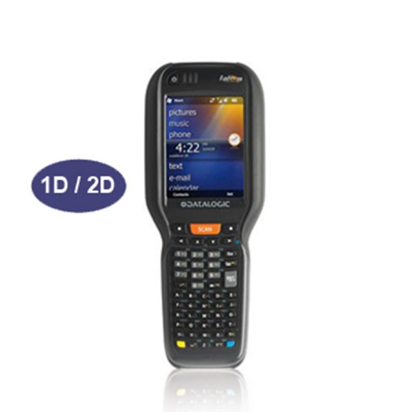 FALCON-X3-BARCODE-SCANNER