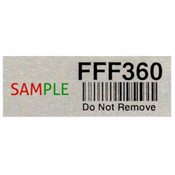 Fixed-Asset-label-tag-alumi