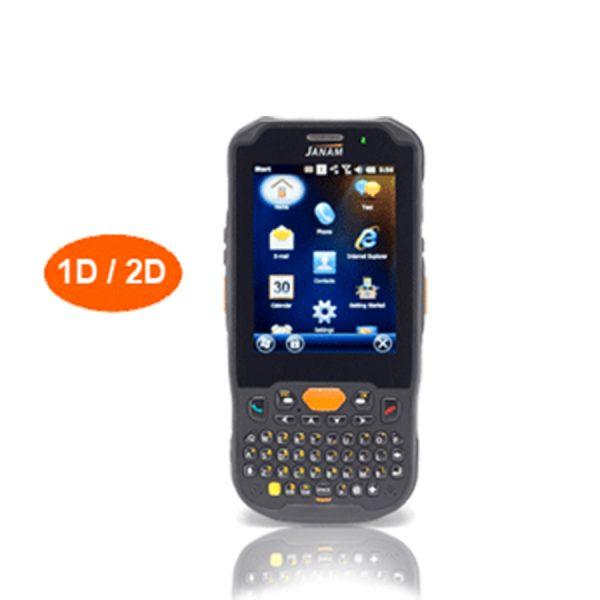 Janam-XM5-WEHH-2Barcode-scanner