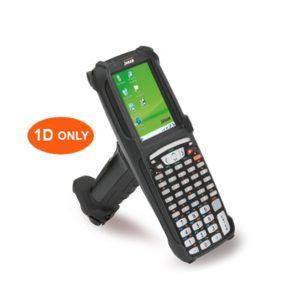 Janam-Xg105-PDA