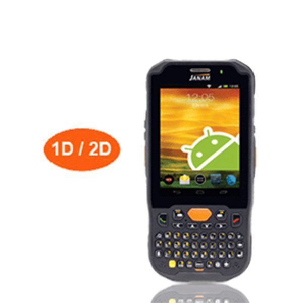 Janam-xm5-android-pda-2