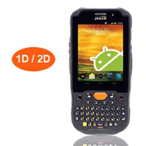 Janam-xm5-android-pda-2