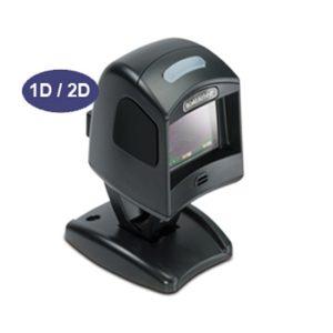 Magellen-1100i-barcode-scan