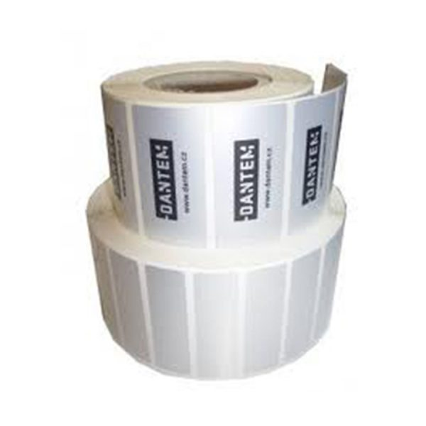SILVER-VOID-LABELS-Rolls