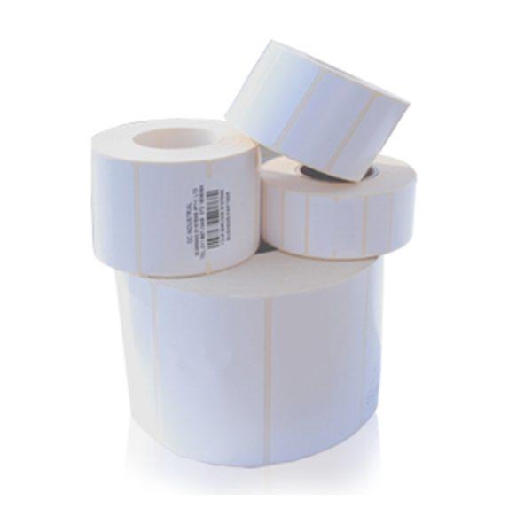 Semi-Gloss-thermal-transfer