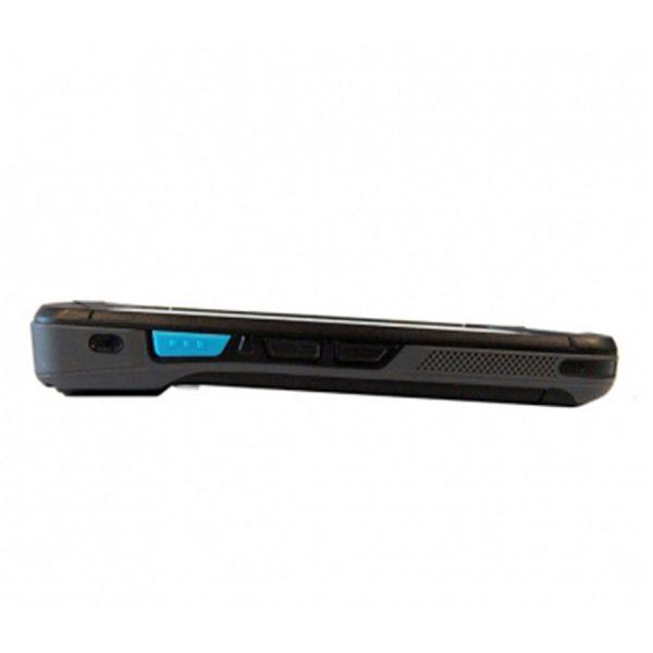 Unitech-EA600-slim