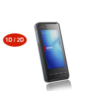 Unitech-PA700-android-PDA-s
