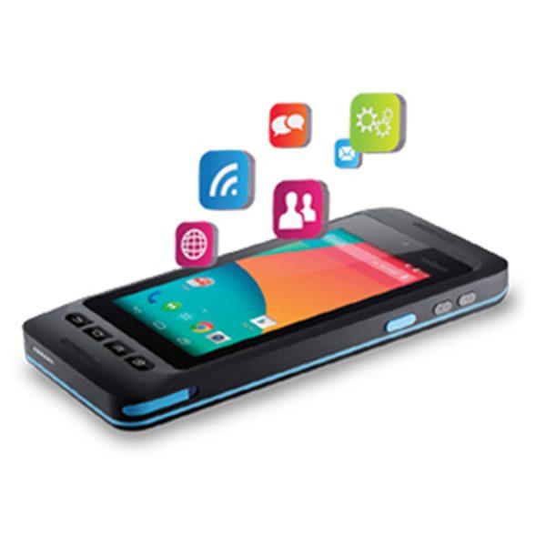 Unitech-PA720-Enterprise-Digital-Assistant
