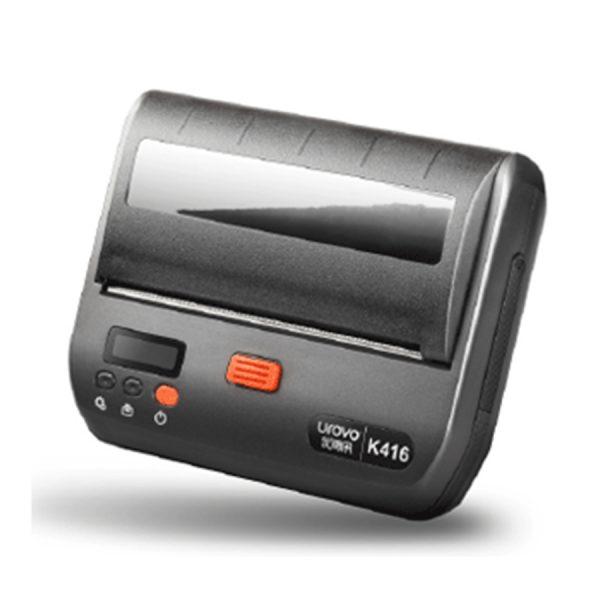 Urovo-K416-mobile-printer
