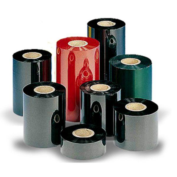 Wax-Ribbon-Thermal