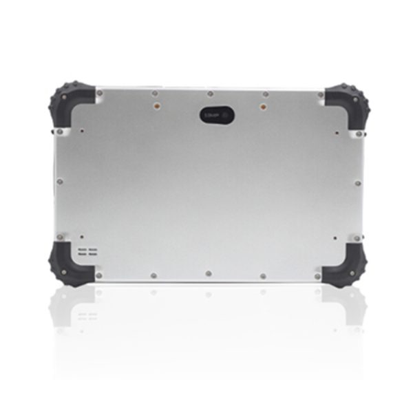 Wepoy-CR120-Full-Rugged-Tablet(2)