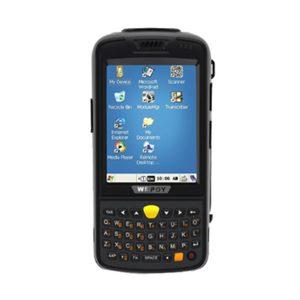 Wepoy-S90-Front