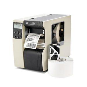 Zebra-110Xi4_-Printer