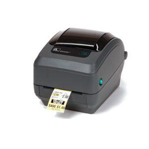 Zebra-GK420T-label-printer