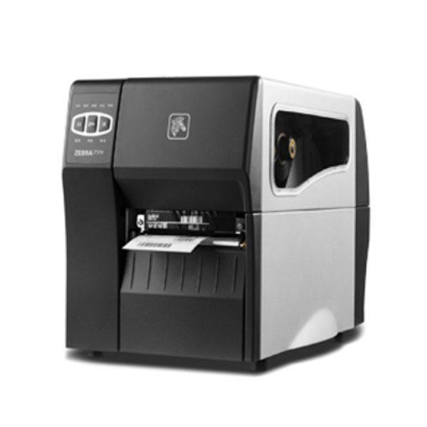 Zebra-ZT210,-Printer