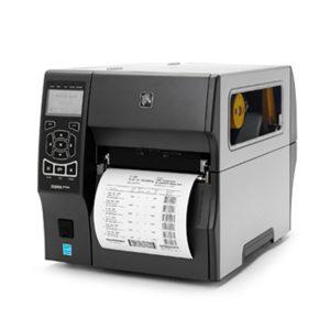 Zebra-ZT420-Printer