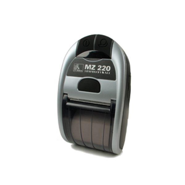 Zebras-MZ220-mobile-printer