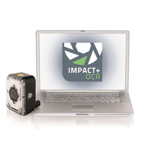 Datalogic-Impact-OCR