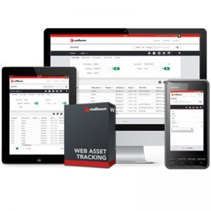 Web-Asset-Tracking-Fixed