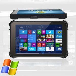 Tablets - Windows